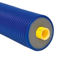 microflex uno pipe 210x210