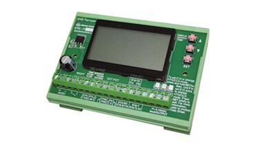 e15-370x210 electro controls