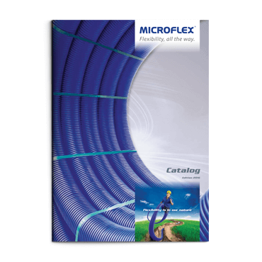 Microflex Catalogue