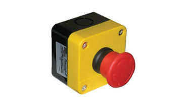 1-ELECTRICAL_CONTROL__STOP_SWITCH.600
