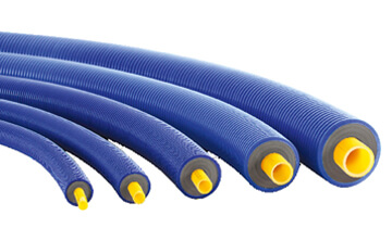 Microflex-Preinsulated-Pipe-360x210