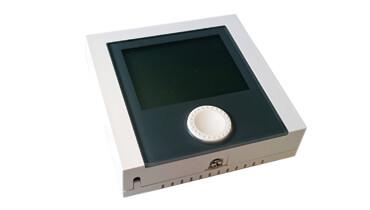 PAF-370x210