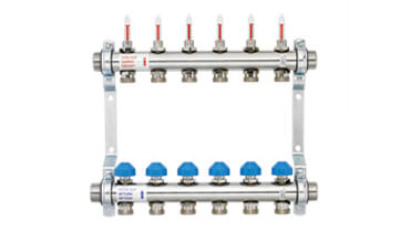 Stainless-Steel-Manifold-370x210