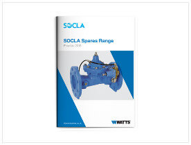 socla-spares