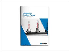 underfloor-heating