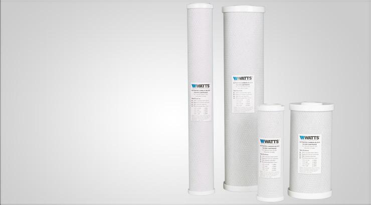 wwqimageslg-filtercartridges-@x2