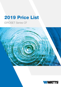 iDROSET CF_price list_UK-pdf (1)